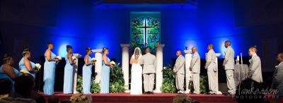 Wedding Photography by http://www.hankersonphotography.com